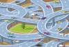 Lexisnexis Announces Attract for Telematics Predictive Model