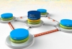 Arista Networks Partners with Puppet Labs to make SDN a Real
