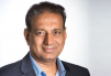 Blending Technology with HR for Agile Solutions that Deliver
