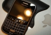 Blackberry to Implement Android Software to its Device:  Spe