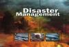 Avineon Unveils Avineonics ORMS Version 5 with Disaster Mana