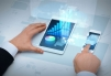Entrust Datacard Debuts Integrations with Citrix; Makes Mobi
