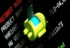 New Android Flaw in Factory Reset Emerges