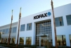 Kofax Strikes a Deal With Top U.S. Bank