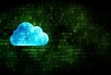 New IBM Cloud Tools Brings in Developer Friendly Analytics a
