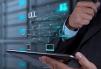 10ZiG Technology Introduces 5800q Series Thin Client Computi