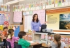 Epson Partners With Mimio for Interactive Classrooms