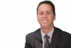 Enterprise Teams - The Secret Sauce to Delivering Enterprise Capability and Business Value
