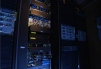 Blue Medora Announces New management Pack for Cisco