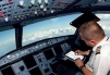 ATR Develops iPad EFB Software