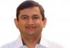 Big Data Solution in Enterprises