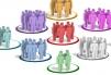Customer Segmentation Holds the Key to Successful Digital Ba