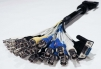 SV Introduces Cable Assemblies Application Note to Simplify