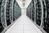 Effort of Data Centre to Meet Evolving Technology