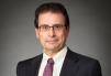 Minimizing Risk and Increasing Profit Margins with Flexible