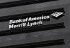 BofA Merrill Introduces Broker-Dealer Instinct