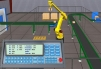 DENSO Launches New Multirobot Offline Programming Software