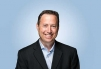 Omnichannel, Next-Gen Tech And Engaged Agents Converge To Drive Superior CX