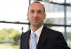 Leadership Key Take-aways for CXOs from CeBIT