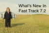 Nuxeo Platform Fast Track 7.2 Help Developers with Workflow