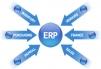 Epicor's ERP help Customers Achieve 103 Percent ROI: Study