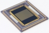 Time-to-Market for Thermal Imaging Applications is Now Reduc