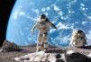 NASA Langley to Use Globalstar's Flight Tracking Solution fo