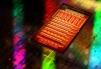IBM Dumps Silicon; Favors Faster Miniature Chips Made with C