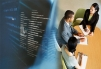 FireEye helps Insurance Industry with Advanced Risk Assessme