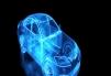 Epicor Provides Automotive Distribution Network- Part Expert