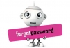 Password Management Market to Touch $709.6 Million by 2019