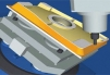 SURFCAM's CNC Programs to Get Simulated with VERICUT