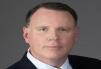 Cloud Considerations in Asset Management Intensive Organizat