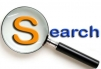 Voyager Search Adds New Community Extension in the Latest Re