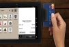 Amazon Launches POS Solution for Smartphones and Tablets