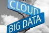 Clinically Integrated Network Adopts Explorys for Big Data A
