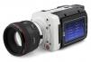 Vision Research Develops Miro LAB-Series Digital High-Speed
