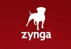 FarmVille 2 Developer Zynga Joins hands with Rubicon Project