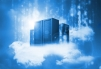 IBM Opens Up Blue Box Cloudto Its Global Network of Data Cen