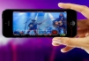 Hang With Live-Streaming Videos around the World