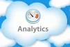 IBM and Twitter Unveil Cloud-Data Services with Insights fro