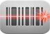 Datalogic Unveils Matrix 210N to Improve Process Control