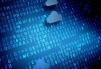 NetApp Strengthens Offerings for Partners to Drive Hybrid Cl