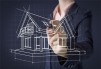 zipLogix Partners with BombBomb to Enable Real Estate Profes