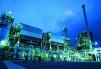 Honeywell Delivers Maintenance Support for Sasol Plant's Con