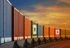 OpenStack Focuses on Support for Containers and Scalability