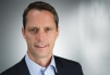 Navigating Technology Transformations for CIO Success