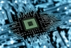 Mentor Graphics Paves Way for Transferring PCB Designs into