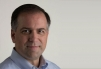 'Force Multiplier' Effect for SAP Software