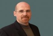 Driving Business Activity through Behavioral Analytics
